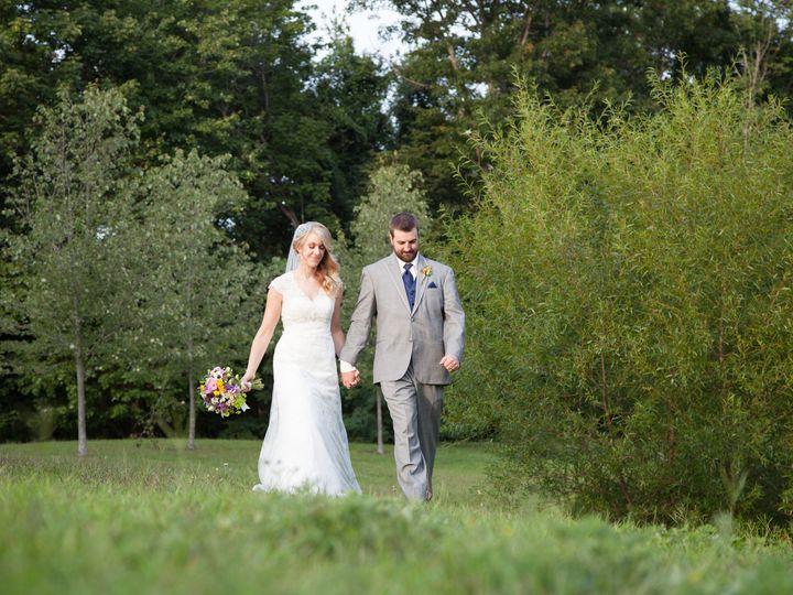 Tmx 1468423223800 Img0189 1 Resize Hampton wedding florist