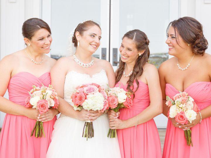 Tmx 1468423244141 Imgl5981 1resize Hampton wedding florist