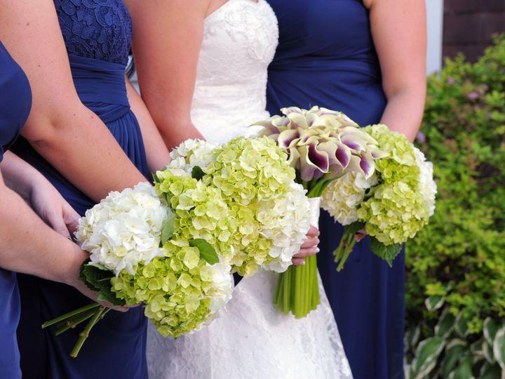 Tmx 1468424514853 Dsc7160 1 Hampton wedding florist