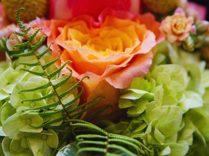 Tmx 1468424851762 Img5678 1 Hampton wedding florist