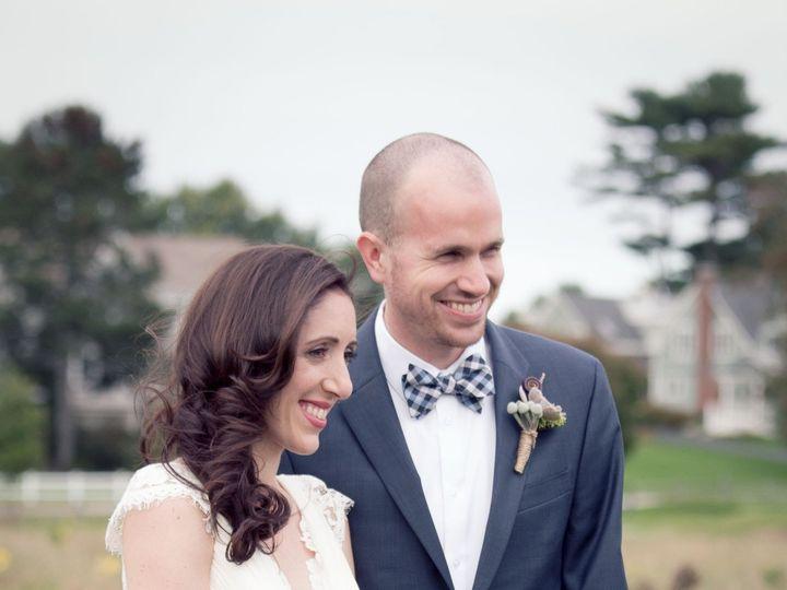 Tmx 1468425178413 Martinowedding 228 1 2 Hampton wedding florist