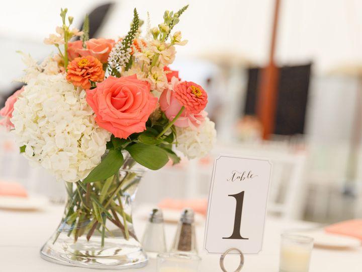 Tmx 1468425602628 Fav73a1355 1 Hampton wedding florist