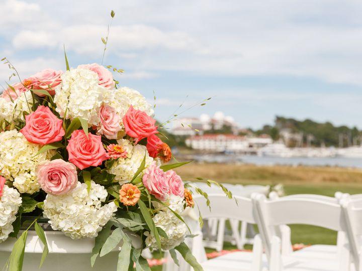 Tmx 1468425651981 Fav73a1488 2 Hampton wedding florist