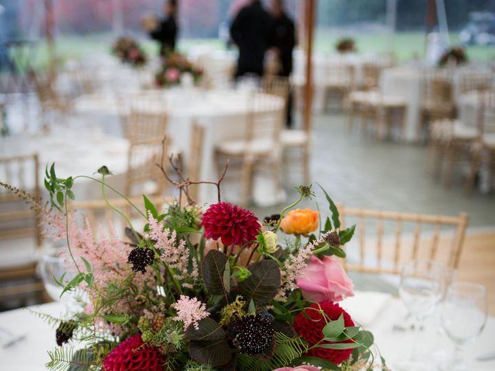 Tmx 1468425710922 Martinowedding 344 1 Hampton wedding florist