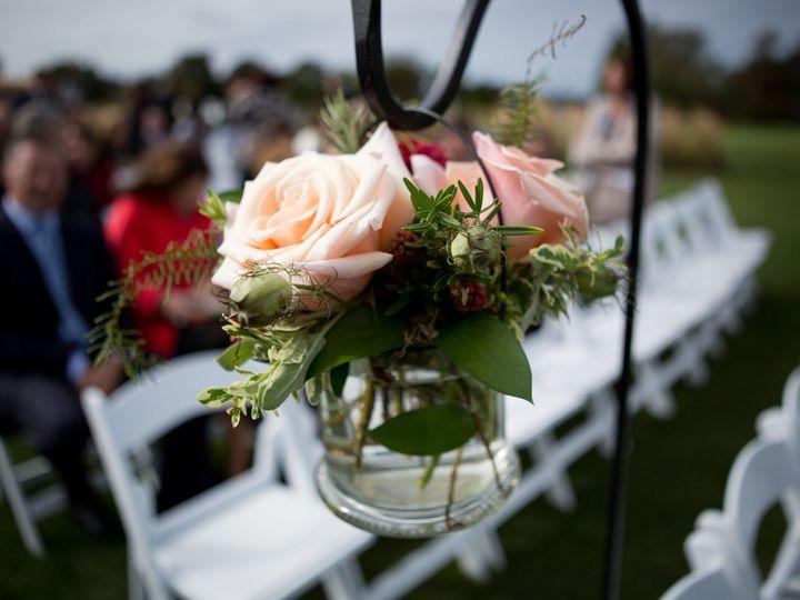 Tmx 1468425736016 Martinowedding 350 1 Hampton wedding florist