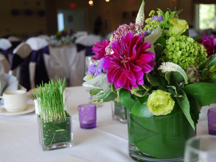 Tmx 1468427126668 Dsc1284 Hampton wedding florist