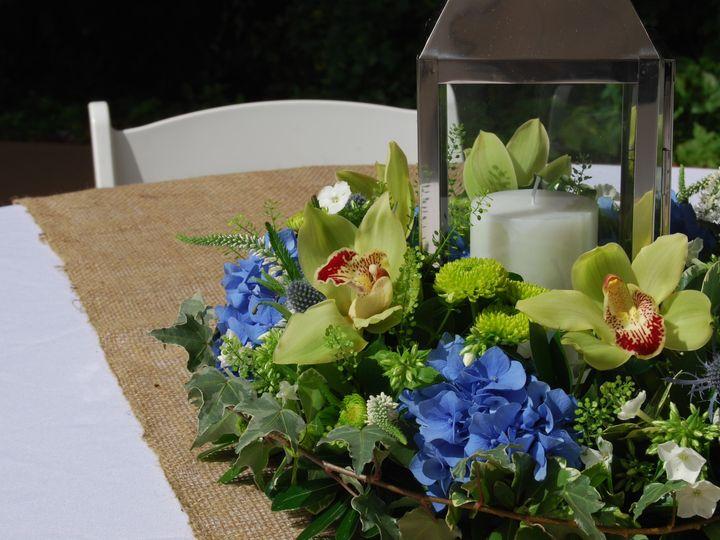 Tmx 1468427166093 Dsc0096 Hampton wedding florist