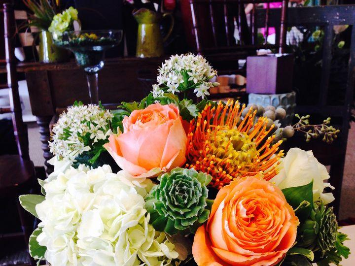 Tmx 1468427421417 1c664585 4615 440b 8262 8e0a27393bed 1 Hampton wedding florist