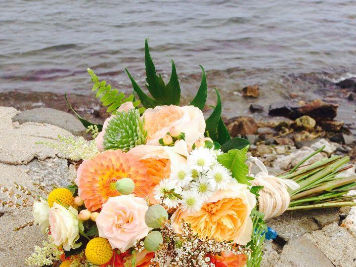 Tmx 1468427598115 A0a1a821 22ad 4bdf 9496 2655d9ed720b Hampton wedding florist