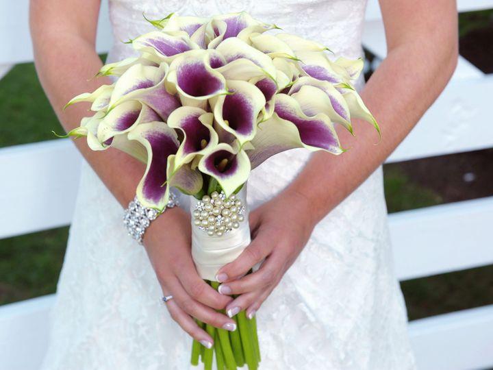 Tmx 1468428477982 Dsc7136   Version 2 1 Hampton wedding florist