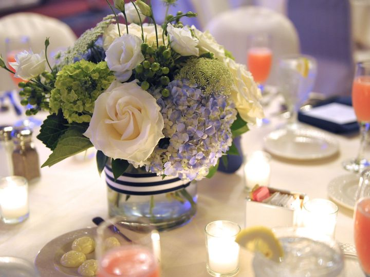Tmx 1468428592751 Dsc7506   Version 2 2 Hampton wedding florist