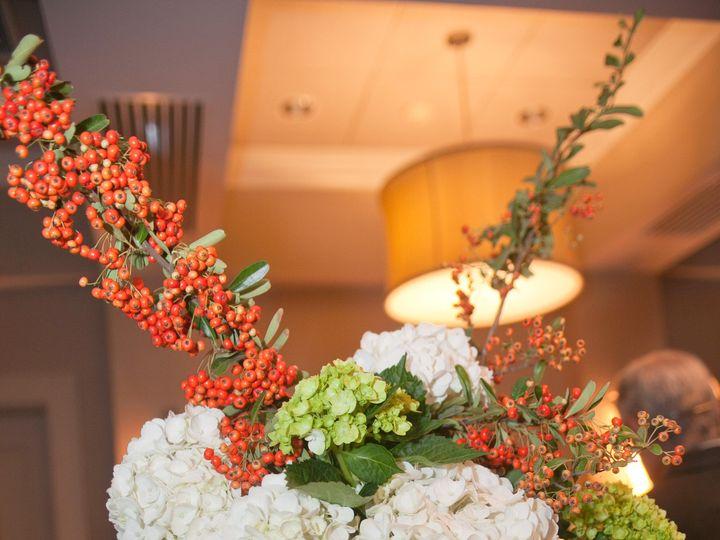 Tmx 1468428746824 00658 1 Hampton wedding florist