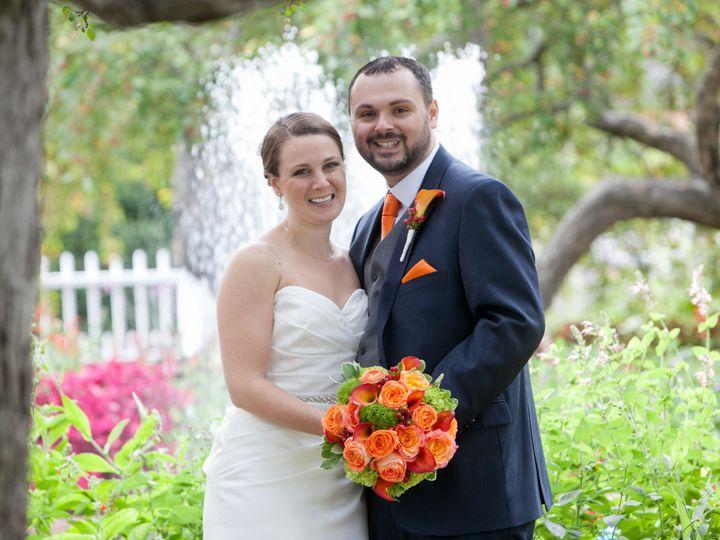 Tmx 1468428852642 00561 1 Hampton wedding florist