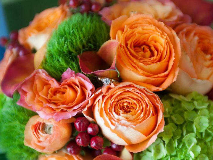 Tmx 1468428854764 00011 1 Hampton wedding florist