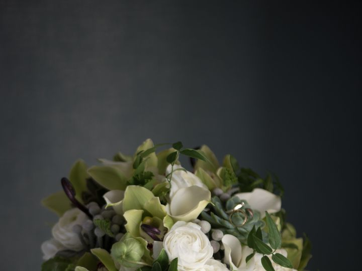 Tmx 1469048903879 7 Hampton wedding florist
