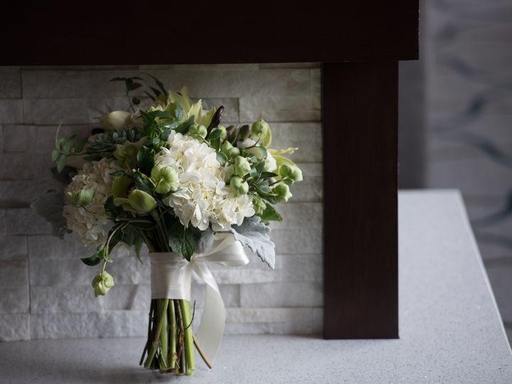 Tmx 1469048938522 17 Hampton wedding florist