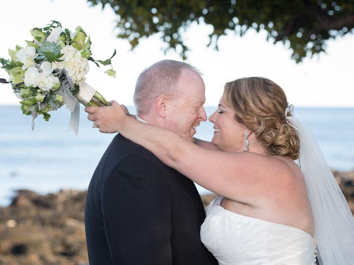 Tmx 1469049019238 121 1 Hampton wedding florist