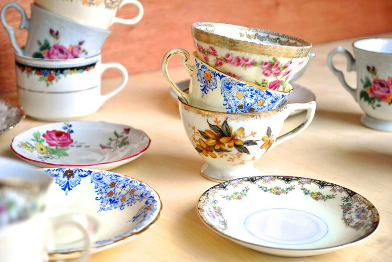 teacuprentalvintage