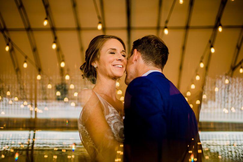 city winery wedding dc venue 4 2 51 988638