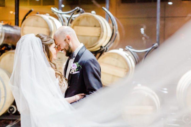 d4193af2 gina brody city winery wedding 0339 701x467 1 51 988638 157902267822053