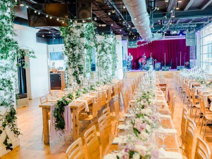 Tmx 18111da1 Gina Brody City Winery Wedding 0935 701x467 2 51 988638 157902267869683 Washington, DC wedding venue
