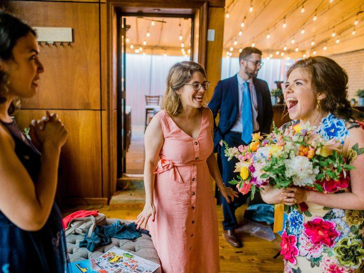 Tmx 20190505 Emily Will Wedding 335 51 988638 157901993736597 Washington, DC wedding venue