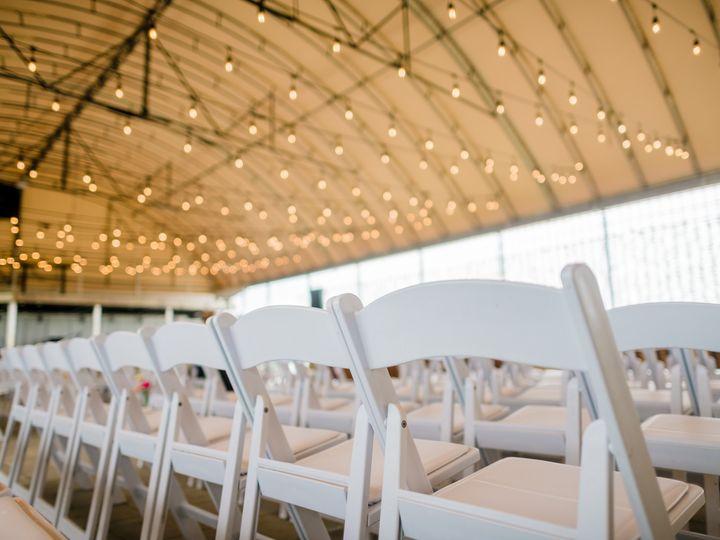 Tmx 20190505 Emily Will Wedding 363 51 988638 157901993756376 Washington, DC wedding venue