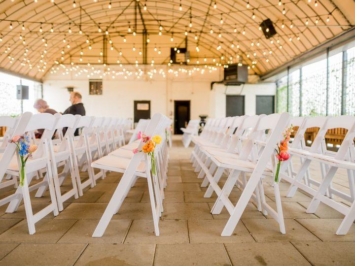 Tmx 20190505 Emily Will Wedding 370 51 988638 157901992894213 Washington, DC wedding venue