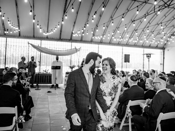 Tmx 20190505 Emily Will Wedding 528 51 988638 157901990186443 Washington, DC wedding venue