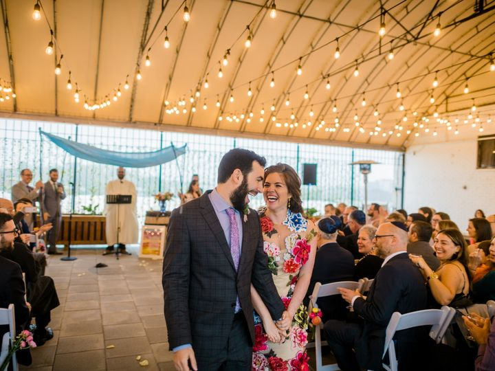 Tmx 20190505 Emily Will Wedding 529 51 988638 157901990744809 Washington, DC wedding venue