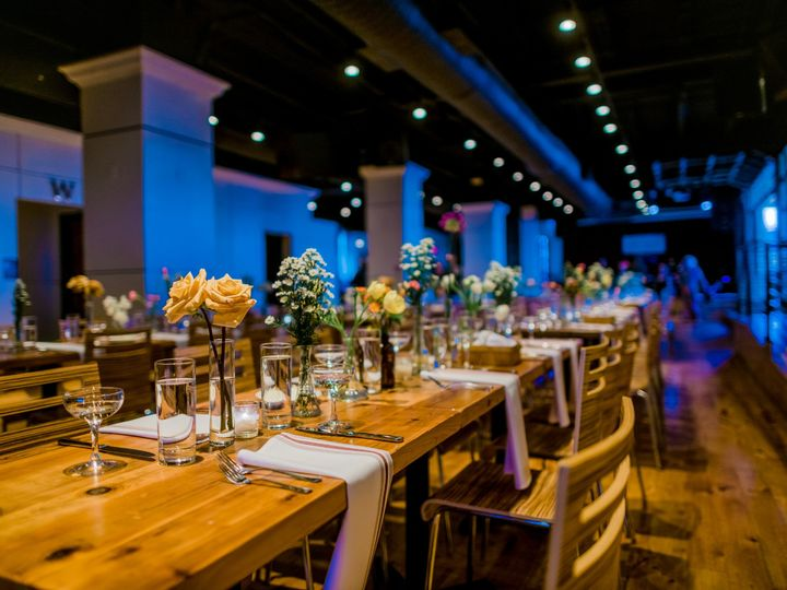 Tmx 20190505 Emily Will Wedding 537 51 988638 157901989315061 Washington, DC wedding venue