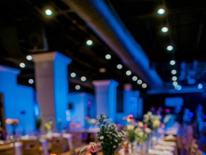 Tmx 20190505 Emily Will Wedding 541 51 988638 157901989626765 Washington, DC wedding venue