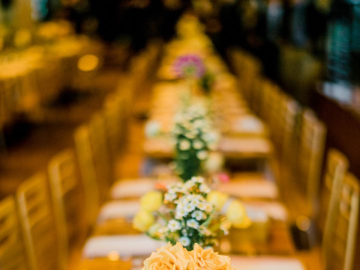 Tmx 20190505 Emily Will Wedding 547 51 988638 157901989057421 Washington, DC wedding venue