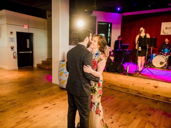 Tmx 20190505 Emily Will Wedding 589 51 988638 157901988111473 Washington, DC wedding venue