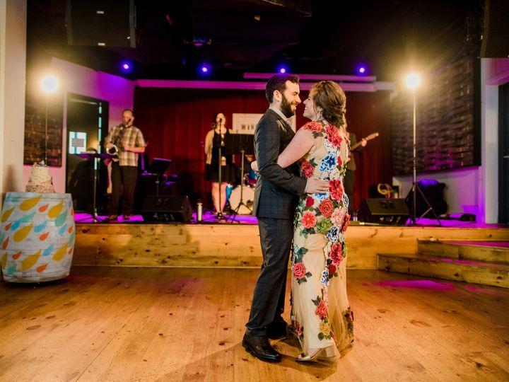 Tmx 20190505 Emily Will Wedding 590 51 988638 157901988753108 Washington, DC wedding venue