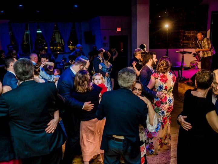 Tmx 20190505 Emily Will Wedding 686 51 988638 157901986891338 Washington, DC wedding venue