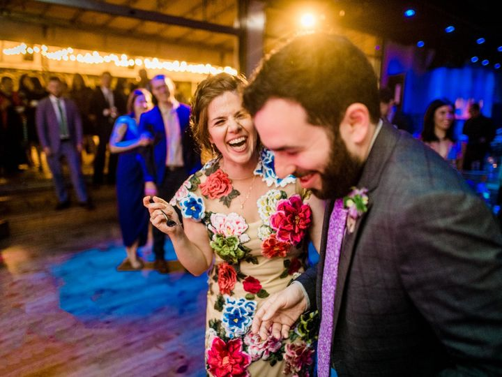 Tmx 20190505 Emily Will Wedding Pf 30 51 988638 157901991917006 Washington, DC wedding venue