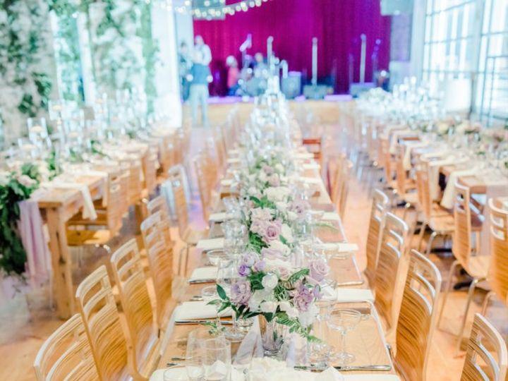 Tmx 88b95919 Gina Brody City Winery Wedding 0934 701x1051 1 51 988638 157902115083675 Washington, DC wedding venue