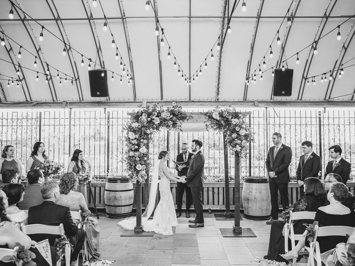 Tmx Acp 290 51 988638 157902190337427 Washington, DC wedding venue