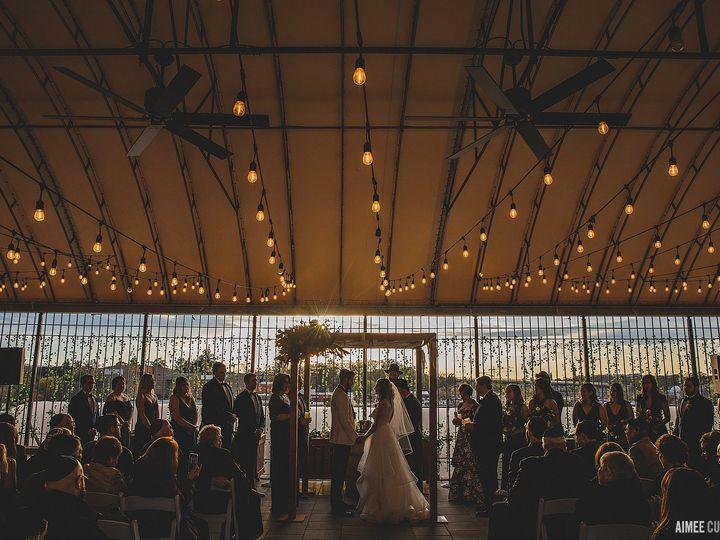 Tmx Aec 1280 1 51 988638 157895792939970 Washington, DC wedding venue