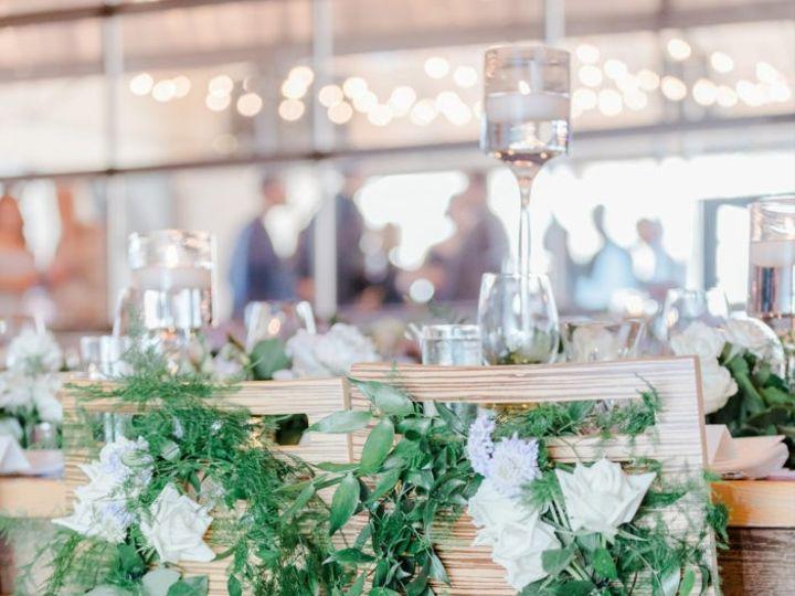 Tmx E340472f Gina Brody City Winery Wedding 1006 701x1051 51 988638 157902115034360 Washington, DC wedding venue