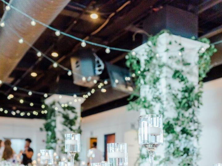 Tmx Fdb763a4 Gina Brody City Winery Wedding 0936 701x1051 51 988638 157902115093222 Washington, DC wedding venue