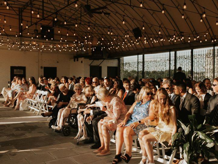 Tmx Img 0051 51 988638 157902222061672 Washington, DC wedding venue