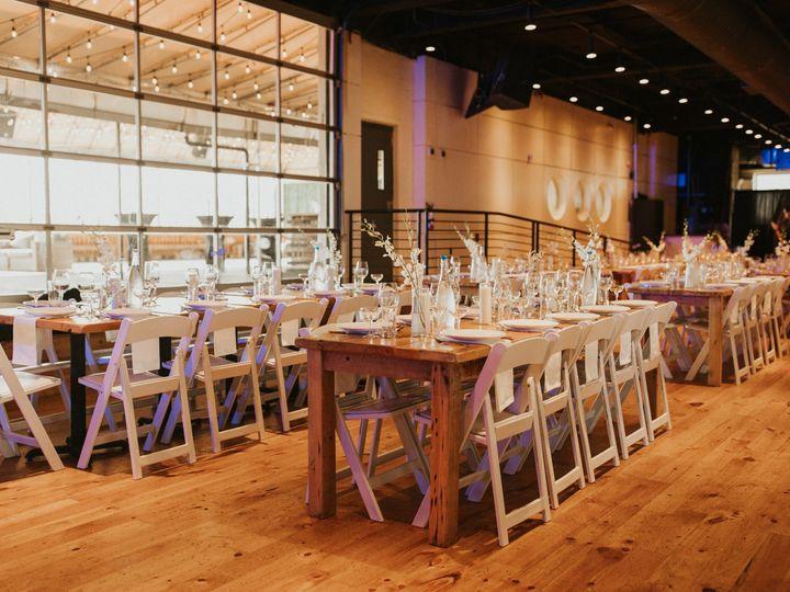 Tmx Img 6761 51 988638 157902220632096 Washington, DC wedding venue
