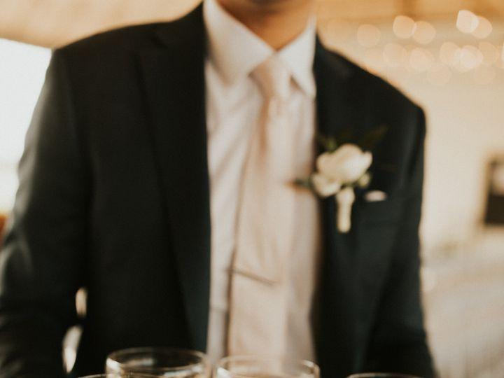 Tmx Img 6795 51 988638 157902221777538 Washington, DC wedding venue