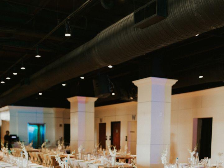 Tmx Img 6839 51 988638 157902219942016 Washington, DC wedding venue