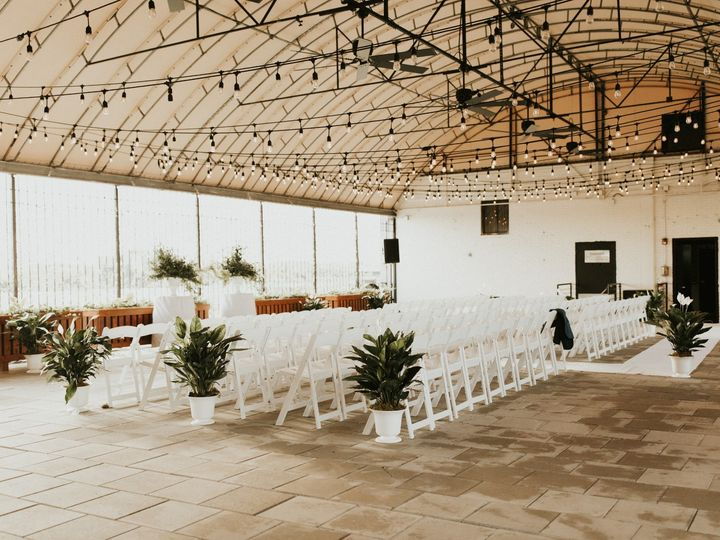 Tmx Img 6872 51 988638 157902220287421 Washington, DC wedding venue