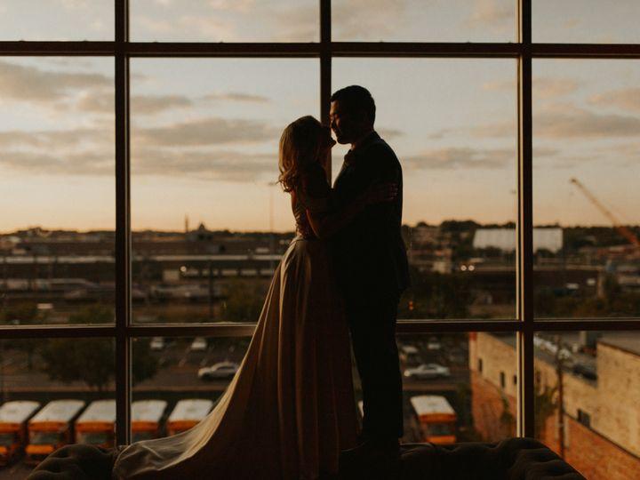 Tmx Img 7739 51 988638 157902219487216 Washington, DC wedding venue