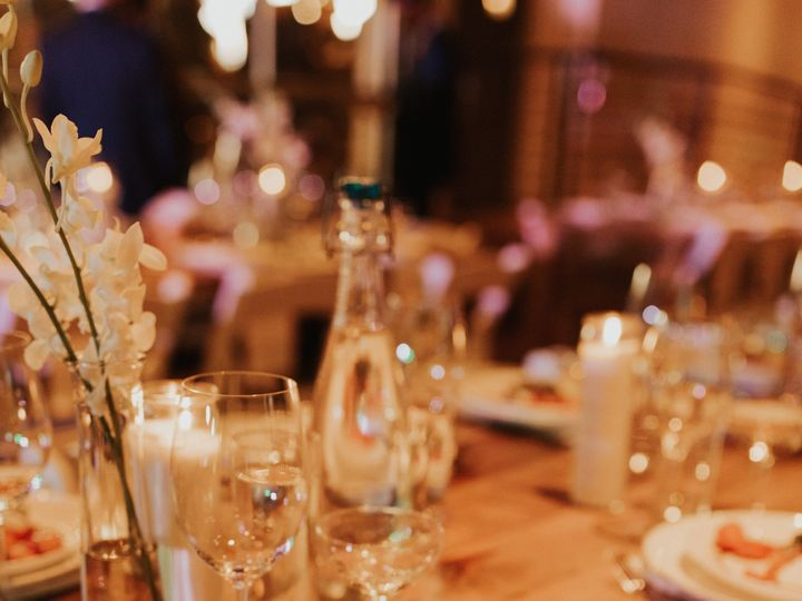 Tmx Img 7793 51 988638 157902219148119 Washington, DC wedding venue