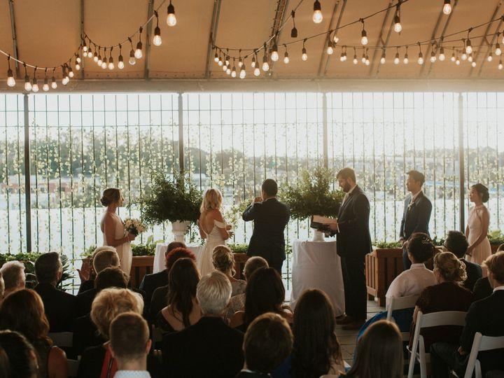 Tmx Img 8201a 51 988638 157902219421484 Washington, DC wedding venue